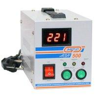 Стабилизатор напряжения 220в для гаража купить гаражи металические купить