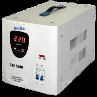 Стабилизатор напряжения для сварочного инвертора цена тип стабилизатор напряжения